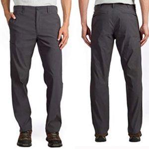 NWT UB tech by Union Bay Men's Chino Pants